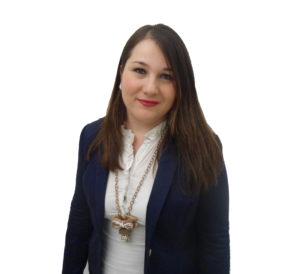 Dott.ssa Consolata Santino