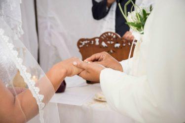 crisi familiare e religione