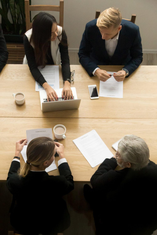 separazione in negoziazione assistita