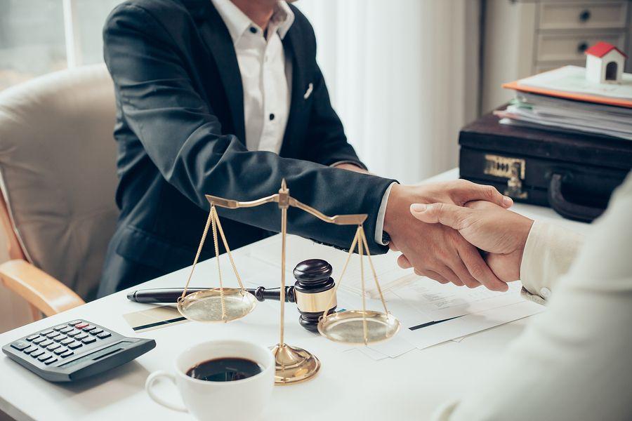 la mediazione familiare è una risorsa per gli avvocati