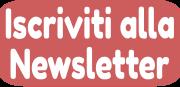 clicca qui per iscriverti alla newsletter di Studio Santino