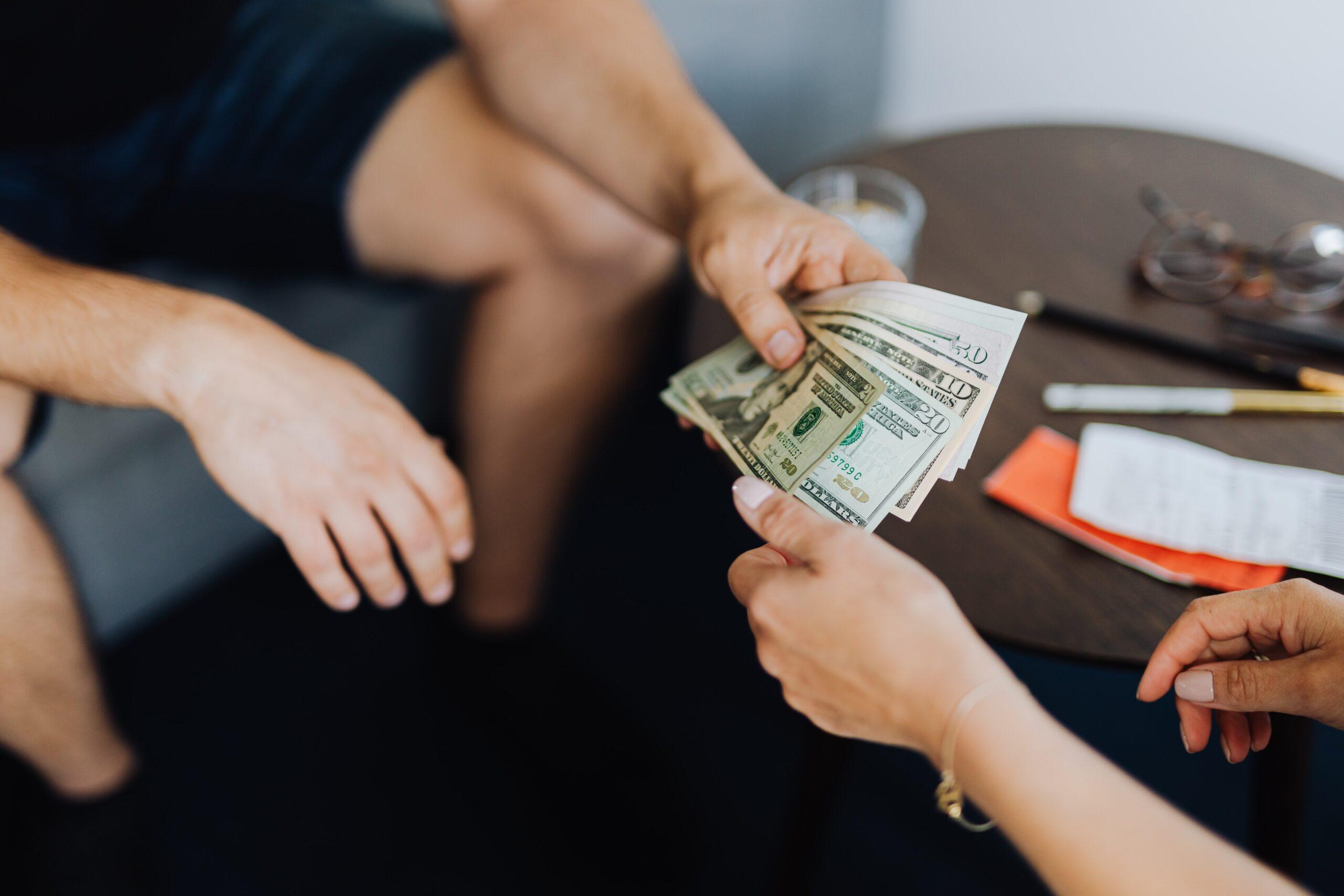 revisione assegno di mantenimento