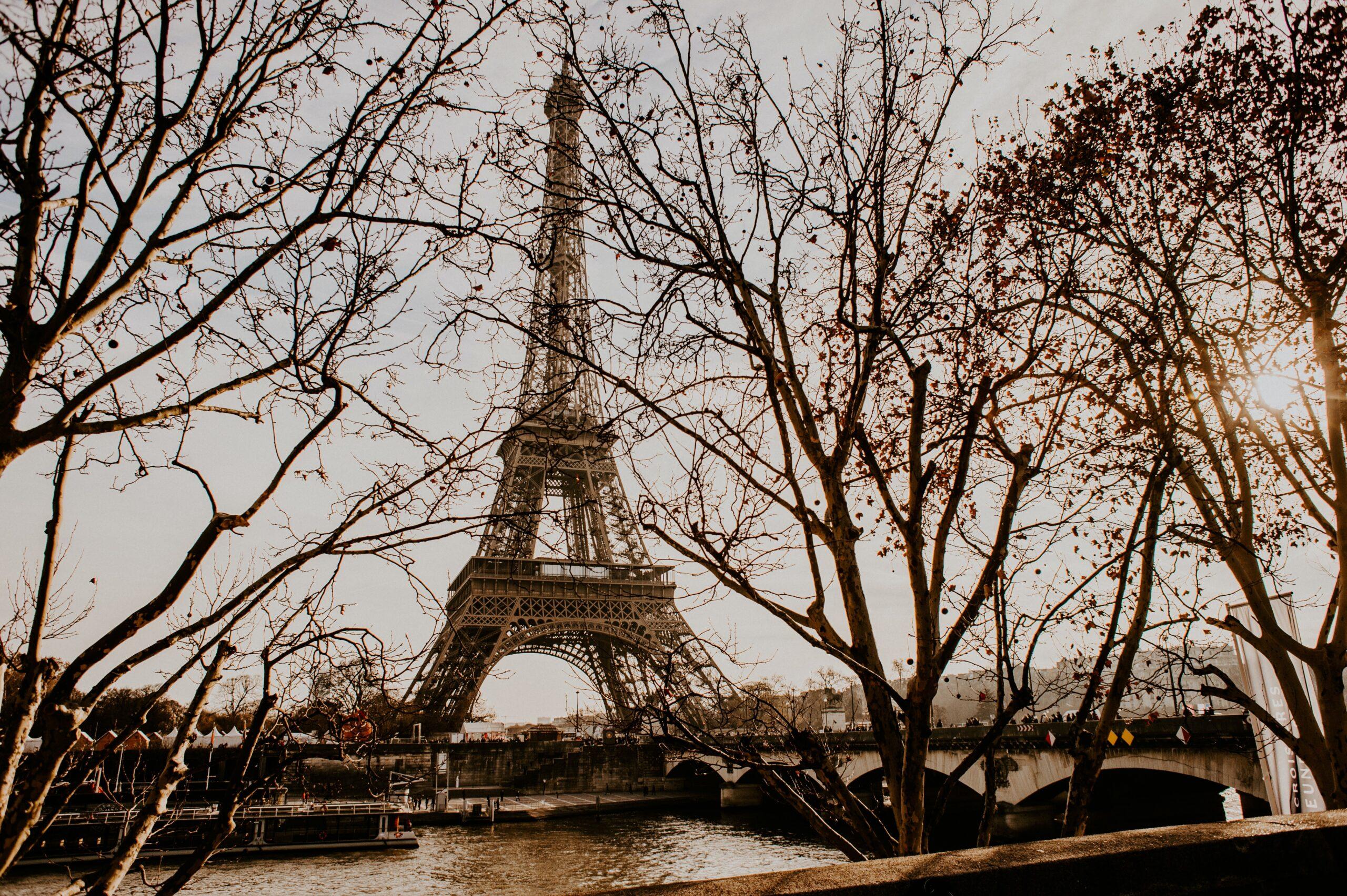 tutelare i diritti dei nonni in Francia